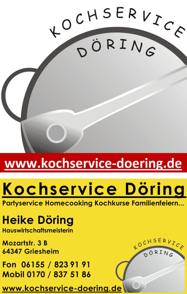 Kochservice-DoeringV2