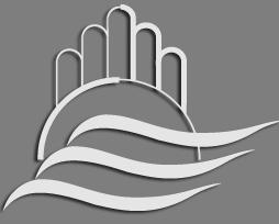 Logo Darmstädter Residenzfestspiele